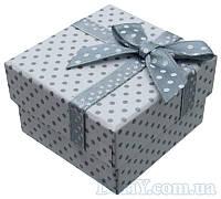 Подарункова коробочка, фото 1