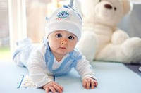 Одежда для самых маленьких  0-1 годик