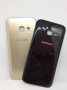 Samsung Galaxy A3 A320 2017