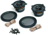 Колонки автомобильные Boschmann ALX-442 Giga (250 Вт) 10 см
