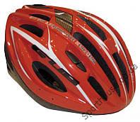 Шлем защитный взрослый FORMAT