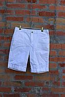 Шорты женские летние размер 46 от Jones New York Jeans оригинал