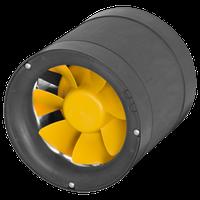 Вентилятор канальный круглый Ruck EM 125 E2 01