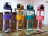 Пляшка для води Sports