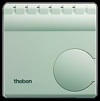 Термостат Theben RAM 703 аналоговой, th 7030001