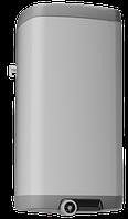 Водонагреватель электрический OKHE 80 Smart