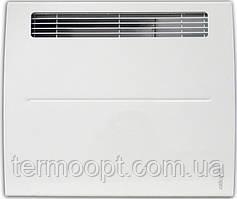 Конвектор электрический AtlanticCHG-3 PACK2 DAP (1500W)