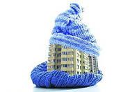 5 хороших способов утепления квартиры