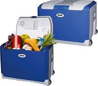 Автомобільний холодильник Mystery MTC-401