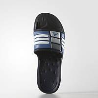 Шлепанцы Adidas для пляжа и бассейна Mungo 010629