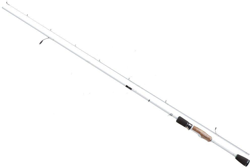 Спиннинг Favorite White Bird NEW WBR-732SUL-S 2.19m 0.5-5g 4-6lb