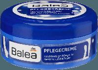 Крем для лица и тела Balea Pflegecreme, 250 мл., фото 1