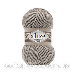 Alize Lanagold Plus (Ализе Ланаголд плюс)  152