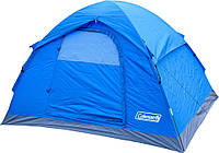 Палатка 2-х местная Coleman 1503 (210x140x130 см)