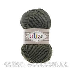 Alize Lanagold Plus (Ализе Ланаголд плюс)  29