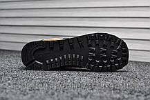 Мужские кроссовки New Balance 574 Classic (реплика), фото 2