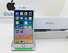 Телефон Apple iPhone 7 Plus 128  Neverlcok  10/10  Gold, фото 2
