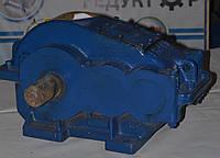 Редуктор РМ-400-20-22, фото 1