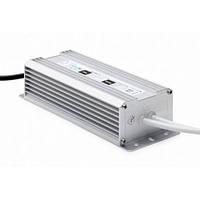 RT PSW12 60 Импульсный блок питания герметичный Ritar RT-PSW12-60 12В 5А (60Вт) IP67 100-240В
