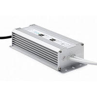 RT PSW12 36 Импульсный блок питания герметичный Ritar RT-PSW12-36 12В 3А (36Вт) IP67 0.12 кг (202*29*20) 100-240В