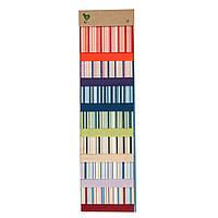 Ткань для штор и скатертей:Дралон (Outdoor) 400339