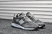 Мужские кроссовки New Balance 998 Bringback (реплика), фото 3