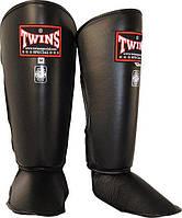 Защита голени TWINS