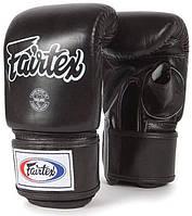 Снарядные перчатки FAIRTEX TG03