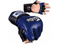 Перчатки FAIRTEX для ММА