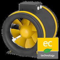 Вентилятор канальный круглый Ruck EM 355 EC 01
