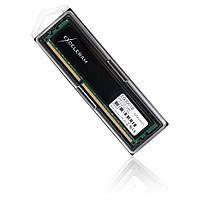 Модуль памяти для компьютера DDR3 8GB 1333 MHz Black Sark eXceleram (EG3001B)
