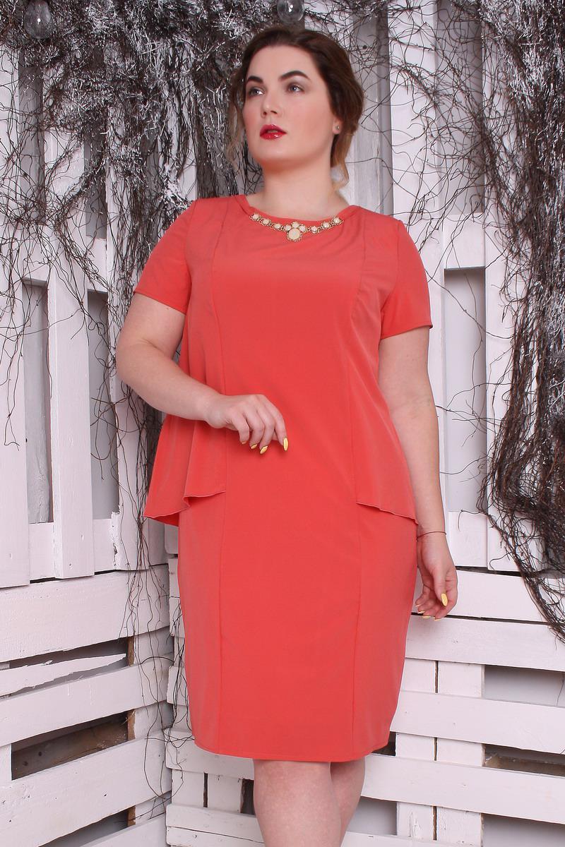 a32c70f24d6361 Платье большого размера Леди пилерина, (3 цв), плаття великого розмiру,  платье