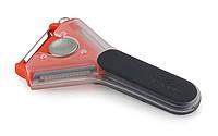 Joseph Joseph Tri-Peeler Нож для очистки, фото 1