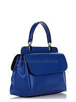 09d10ea65936 Pelletteria в категории женские сумочки и клатчи в Украине. Сравнить ...