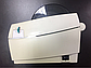 Принтер етикеток Zebra LP2824 Plus USB + RS-232, фото 3