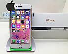 Телефон Apple iPhone 7 128gb Rose Gold Neverlock 9/10, фото 2