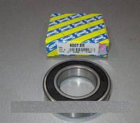 Подшипник подвесной вала карданного (6007.EE) SNR 6007.EE
