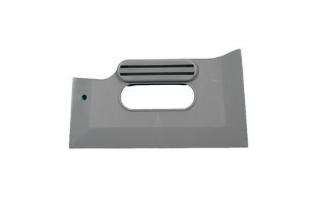 Выгонка серая Grey 5-Way Tool - A1801