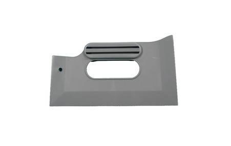 Выгонка серая Grey 5-Way Tool - A1801, фото 2