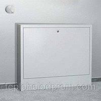 Шкафы для Коллекторов Накладные (Наружные)