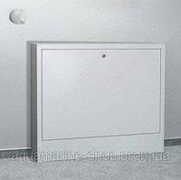 Шкаф коллекторный выносной (385х580х110мм)