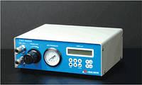 TAD 400SR Цифровой пневматический дозатор для аэрозольных клапанов
