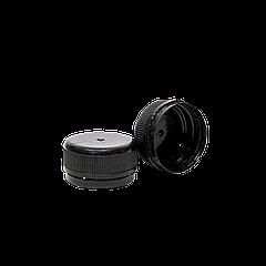 Крышка к бутылке ПЕТ 250г,500г, диаметр 38, 200шт/уп