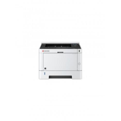 Принтер лазерний Kyocera ECOSYS P2235dn