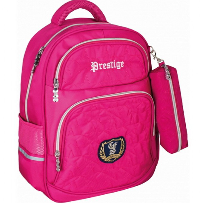 Рюкзак школьный 15