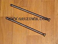 Штанга толкателя клапана FAW 1061 CA4DF2-13 4,75L