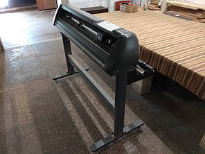Режущий плоттер GCC Jaguar/плоттеры режущие б.у., фото 2