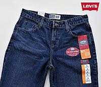 Джинсы женские Levi's Signature 6 Medium x L31/ Mid Rise Bootcut.Оригинал из США., фото 1
