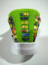 Кроссовки летние женские 39 размер бренд HI LANE ACTIVE (ITALY), фото 3