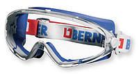Защитные очки Profi 1, EN 166, прозрачные